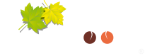 Sherbrooke Coffee & Tea
